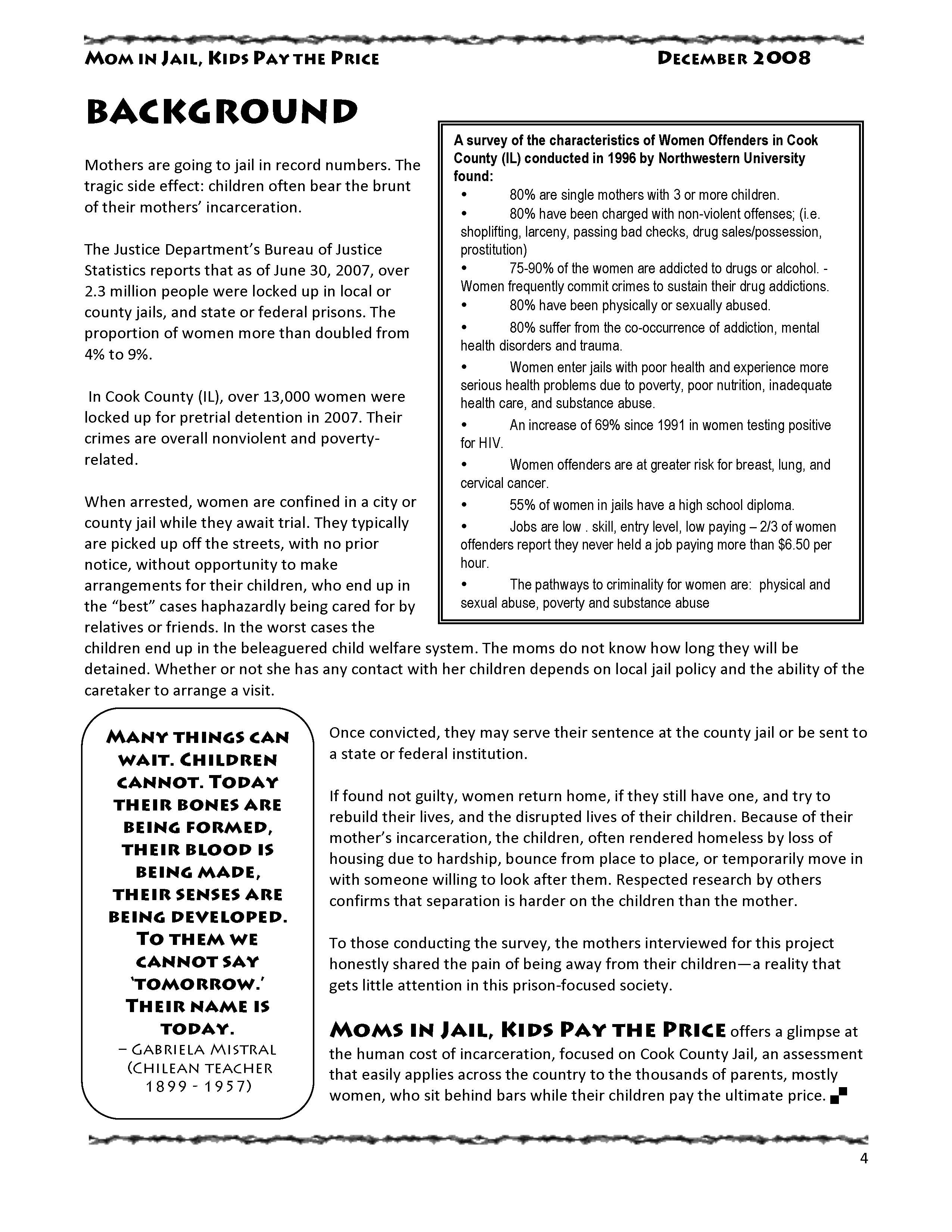 Jail Survey Report FINAL 17small Page 4