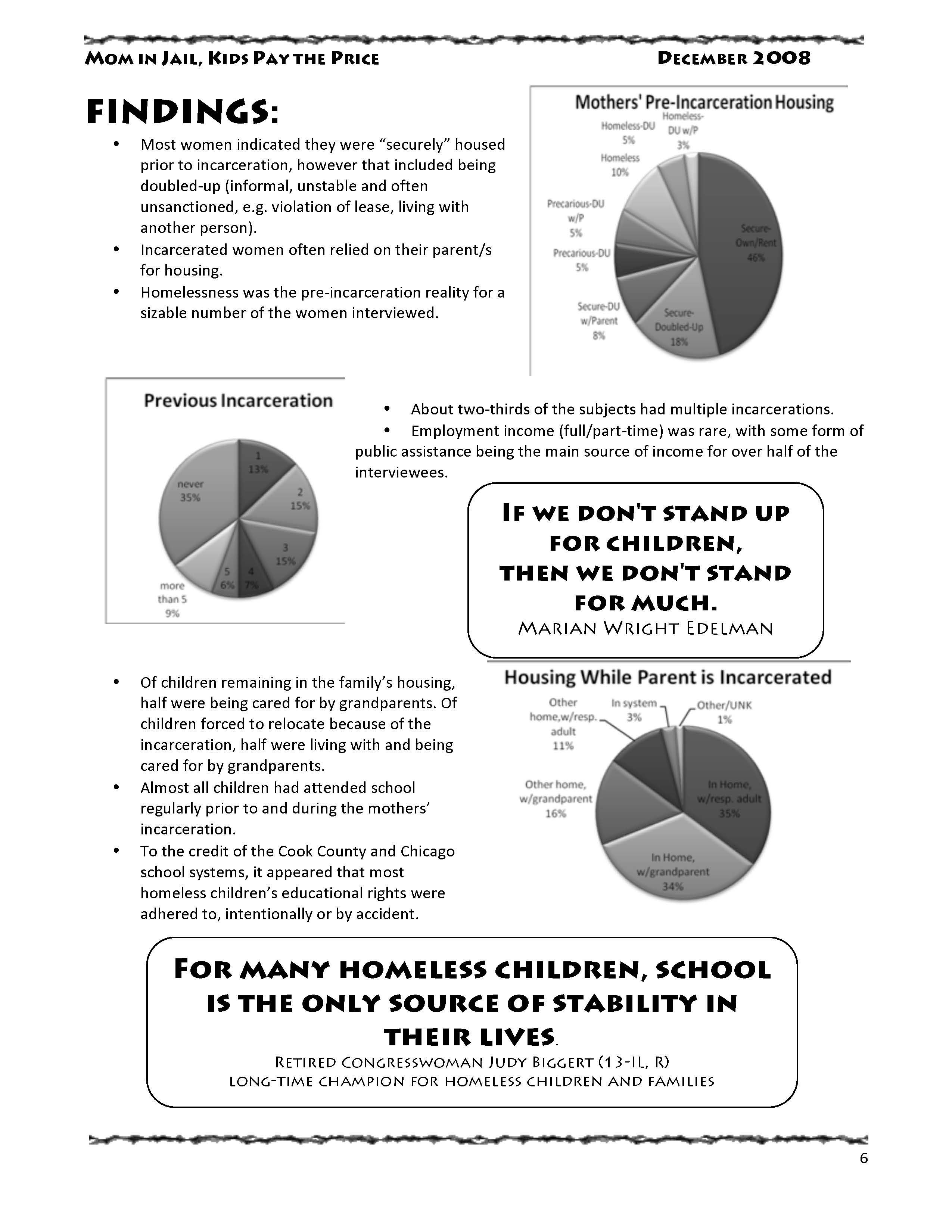 Jail Survey Report FINAL 17small Page 6