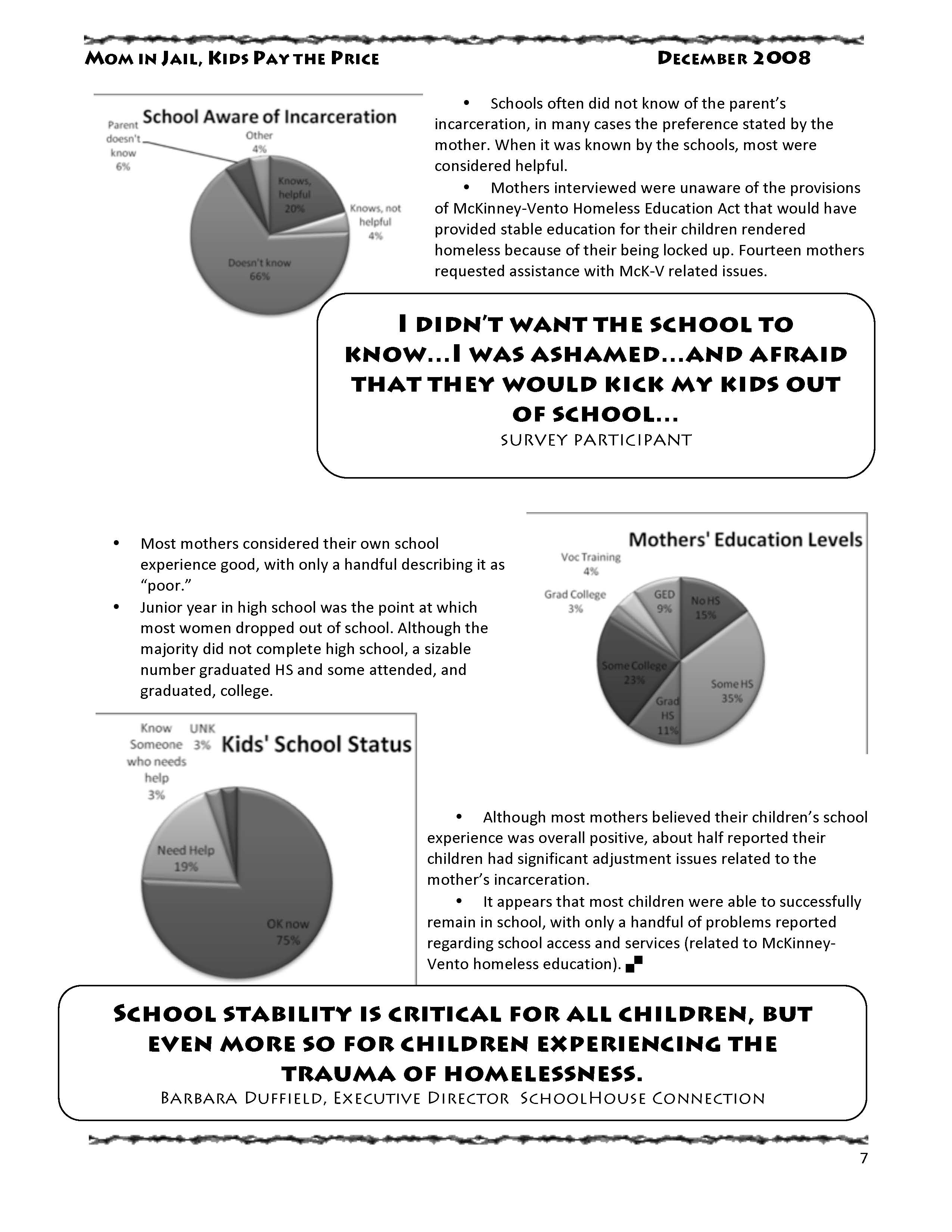Jail Survey Report FINAL 17small Page 7
