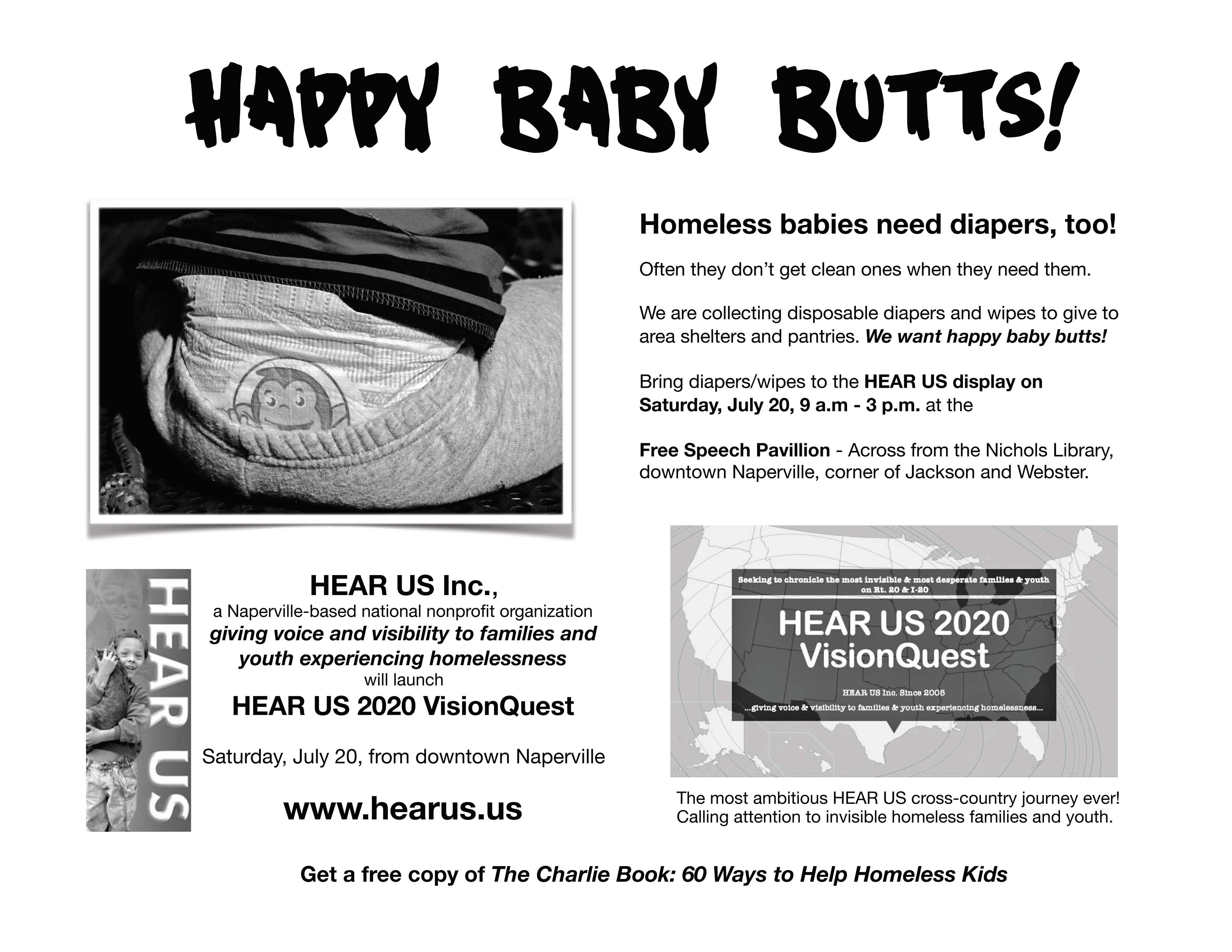 baby butts 7 20 19 a